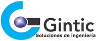 Gintic SAS Empresa de tecnología software sistemas Medellin Colombia y Panama